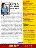 DELHI - Page 2