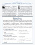 Solutions - Page 2