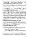Beschluss-Protokoll über die Generalversammlung - Page 2