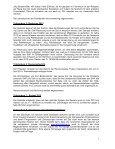 Beschluss-Protokoll über die Generalversammlung - Page 3