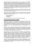 Beschluss-Protokoll über die Generalversammlung - Page 4