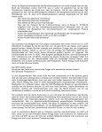 Beschluss-Protokoll über die Generalversammlung - Page 5