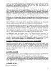 Beschluss-Protokoll über die Generalversammlung - Page 6