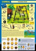Electric Fencing - Page 2