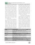 farmerto-farmer - Page 5