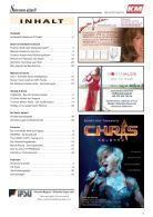 Künstler-Magazin 04-2015 - Page 3