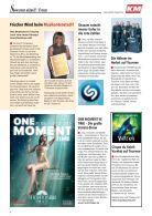Künstler-Magazin 04-2015 - Page 4