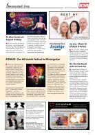 Künstler-Magazin 04-2015 - Page 5