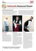 Künstler-Magazin 04-2015 - Page 6