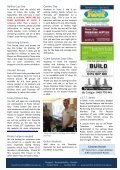 What's on … - Page 2
