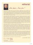 Visitenkarte ENDLICH DA: der Nachfolgeband von ... - INFORM - Seite 3