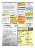 Visitenkarte ENDLICH DA: der Nachfolgeband von ... - INFORM - Seite 5