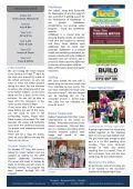 preschoolers - Page 2
