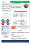 preschoolers - Page 3