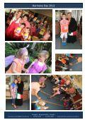 preschoolers - Page 4