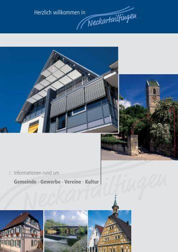 Herzlich willkommen in - LTB Publishing