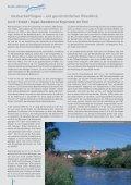 Herzlich willkommen in - LTB Publishing - Seite 4