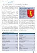 Herzlich willkommen in - LTB Publishing - Seite 5
