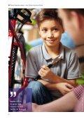 Übers Rauchen reden – was Eltern wissen sollten - Page 6