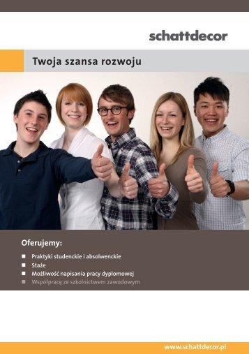 Broszura Personalny PL