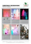 CHRISTMAS DECORATIONS - Page 2