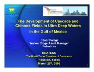 to download presentation - Brazil-Texas Chamber of Commerce