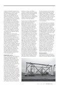 (sub-)contractors en suppliers in de offshore industrie - IRO - Page 7