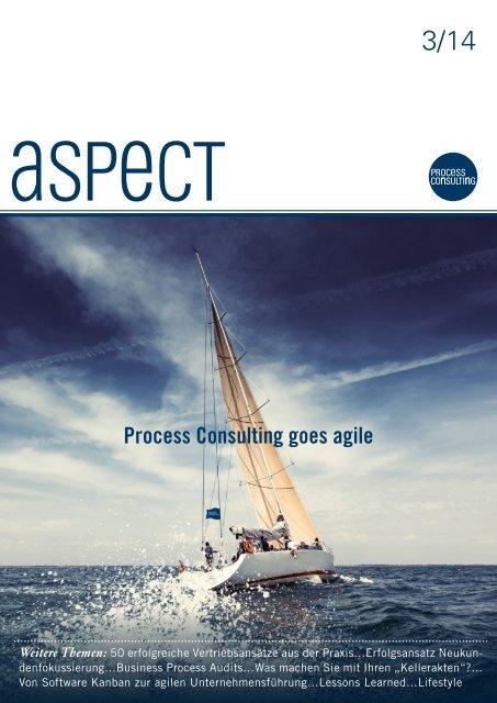 aspect 3/14