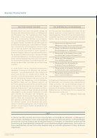 aspect 3/14 - Seite 6