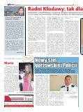Polska - Page 2