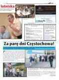 Polska - Page 3