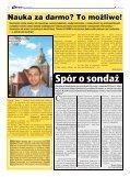 Polska - Page 6