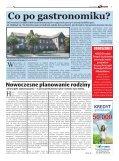 Polska - Page 7