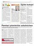 przyszłym - Page 2