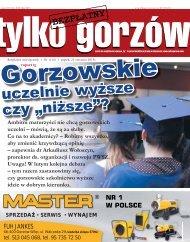 Gorzowskie