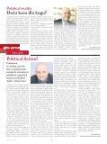 światło - Page 4