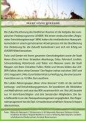 internationaler naturpark - Naturpark Bourtanger Moor - Seite 2