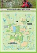 internationaler naturpark - Naturpark Bourtanger Moor - Seite 5