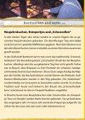 internationaler naturpark - Naturpark Bourtanger Moor - Seite 7