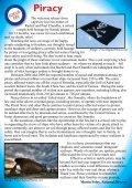 Alongside - Page 3