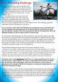 Alongside - Page 6