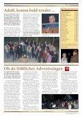 Alte Ziele – neue Wege - Sängerbund Neckartailfingen - Seite 3