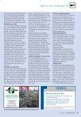 30. Januar 2009 Zeit: 16 Uhr, Ende offen Referenten - Page 5