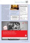 30. Januar 2009 Zeit: 16 Uhr, Ende offen Referenten - Page 7