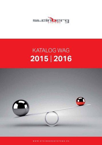 2015 | 2016