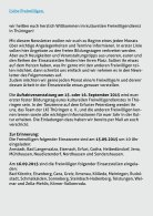 Newsletter September - Seite 2