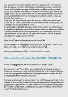Newsletter September - Seite 4