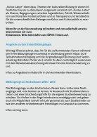 Newsletter September - Seite 5