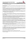 gemäß angeschlossen Anforderungen Rechtsverordnung - Page 2