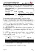 gemäß angeschlossen Anforderungen Rechtsverordnung - Page 3